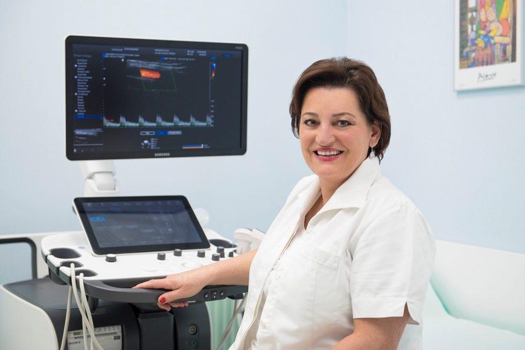 ultrazvok-trebuha