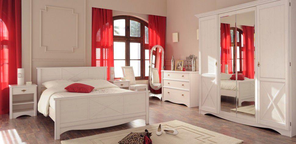 spalnice