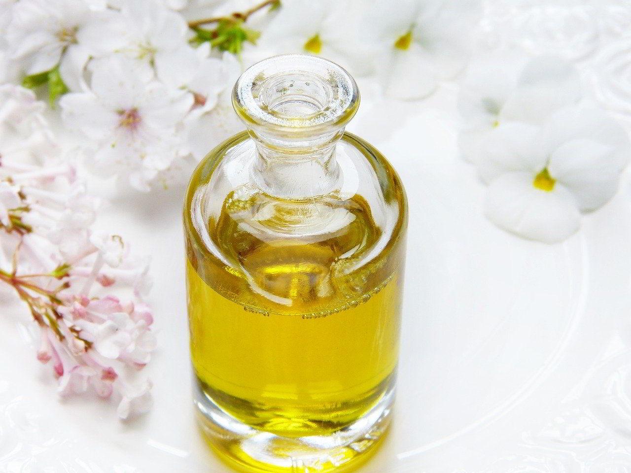 zenski-parfumi