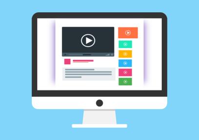 optimizacija-web-stranice