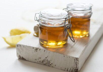 slovenski med