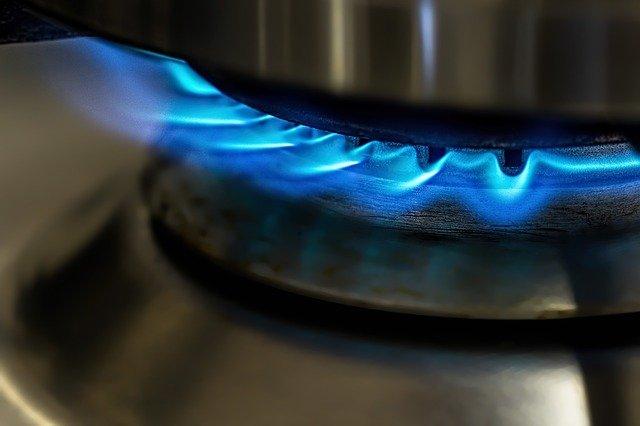 dostava plina