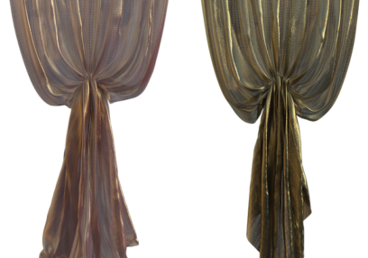 lamelne zavese