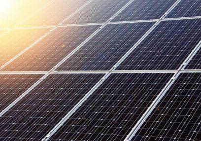 soncne-elektrarne