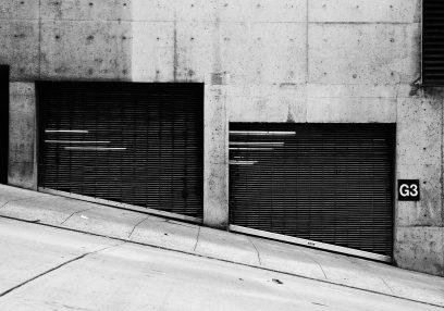 garazna-vrata-cena